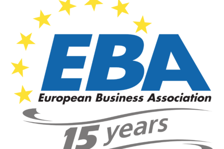 European Business Association (EBA) and uSupport project will cooperate in promotion of Ukraine's IT-outsourcing and BPO industry