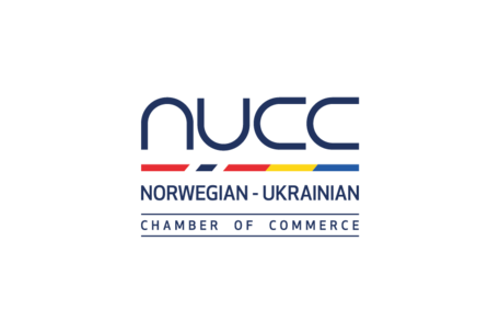 Norwegian-Ukrainian Chamber of Commerce (NUCC) and uSupport project will cooperate in promotion of Ukraine's IT-outsourcing industry