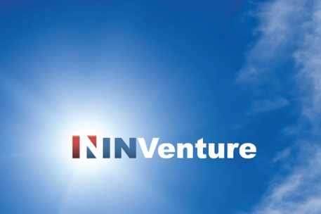 InVenture Investment Group and uSupport project will cooperate in maintenance of Ukrainian IT-outsourcing industry in the country and abroad.