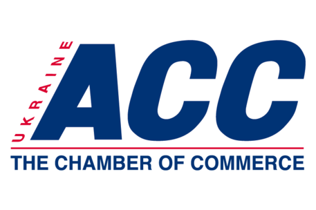 American Chamber of Commerce (ACC) and uSupport project signed the Memorandum of Cooperation