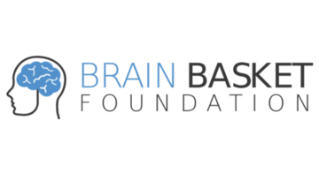 BrainBasket Foundation and uSupport project agreed to cooperate