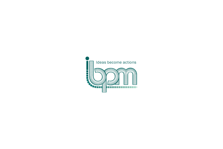 IBPM LLC