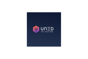 UNeed Web