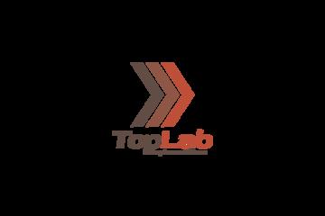 TopLab