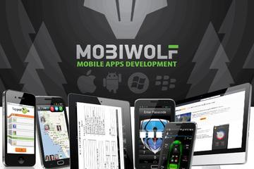 Mobiwolf