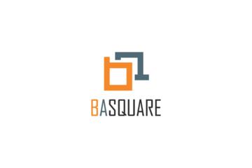BASquare