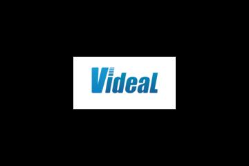 Videal LLC