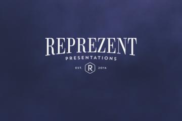Reprezent