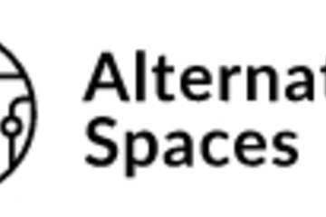 Alternative Spaces