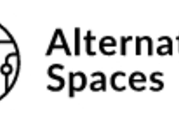 Alternative Spaces