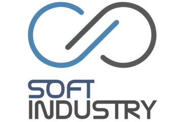 SOFT INDUSTRY Ltd.