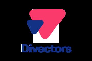 Divectors