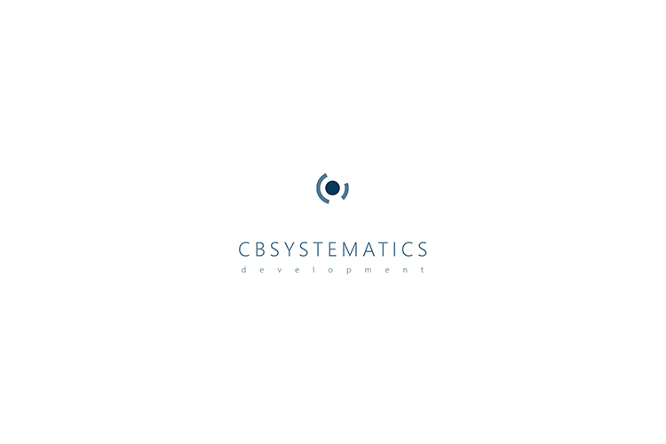 Cbsystematics Development