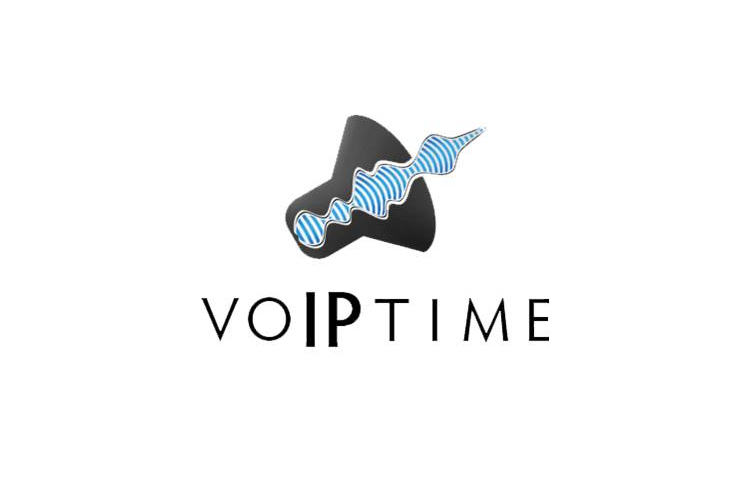 VoIPTime