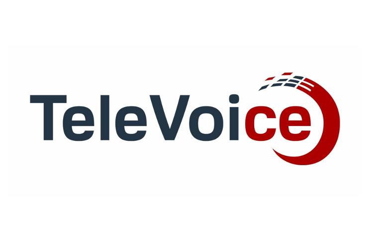 Televoice