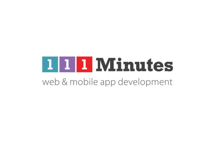 111Minutes. Mobile & Web Development