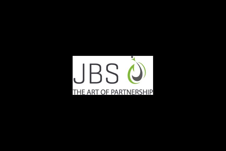 JBS Ukraine