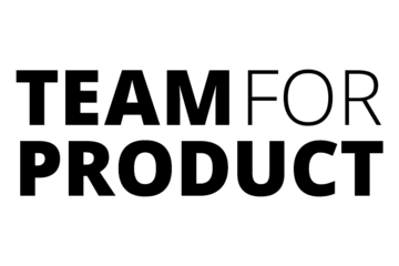 Team For Product