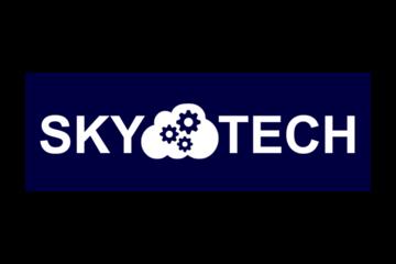 Sky-tech