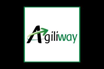 Agiliway Group, Inc.