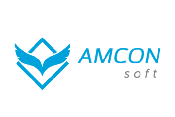 Amcon Soft Inc