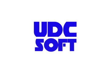UDCSoft LLC