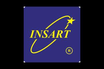 INSART