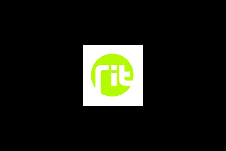 RIT Company