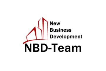 NBD-Team