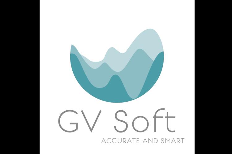 GV SOFT