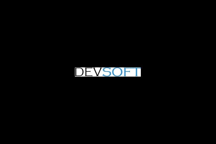 DevSoft