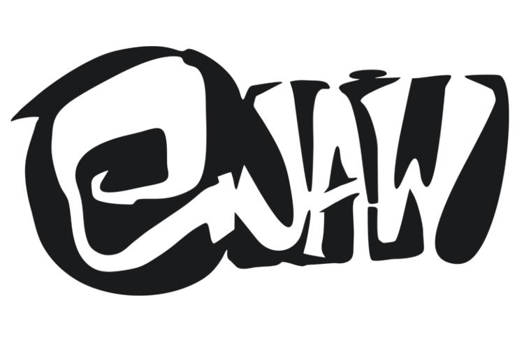 Electronic Jaw