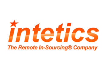 Intetics Co.