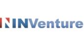 InVenture Investment Portal