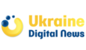 UADN - Ukraine Digital News