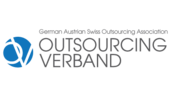 Deutscher Outsourcing Verband / German Austrian Swiss Outsourcing Association
