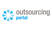 Outsourcing Portal
