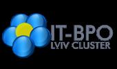 Lviv IT-BPO Cluster