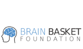 BrainBasket Foundation
