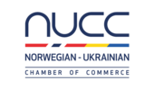 Norwegian Ukrainian Chamber of Commerce